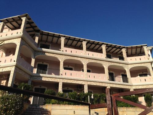 Residence La Scala
