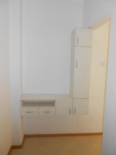 Apartment Nedyalkov