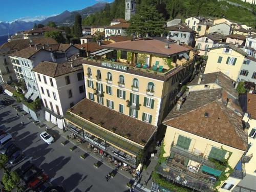 foto Hotel Du Lac (Bellagio)