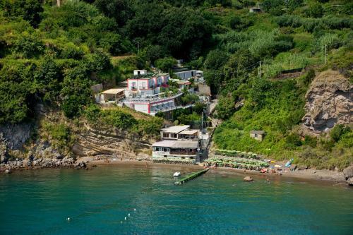 foto Hotel Da Maria (Ischia)