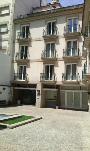 Hotel Marycielo
