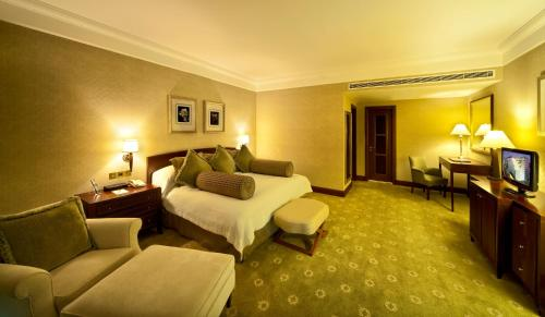 Jood Palace Hotel Dubai photo 17
