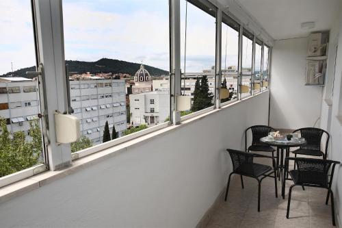 Apartment Edvard