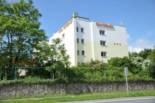 Picture of Hotel Restaurant Reuterhof