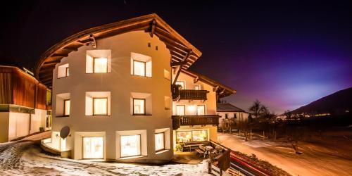 Hotel Gasthof Handl