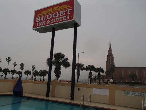 Budget Inn and Suites Corpus Christi - Promo Code Details