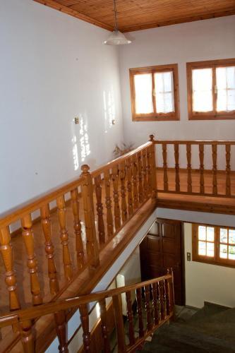 Erofili's Home
