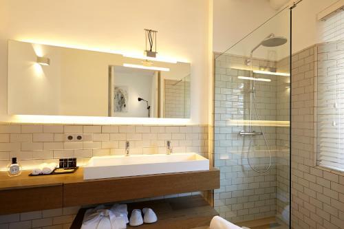 Habitación Doble - No reembolsable Hotel Mas Lazuli 1