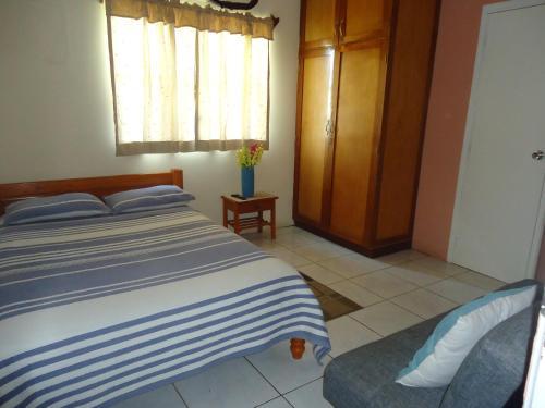 Picture of Hotel Centroamerica