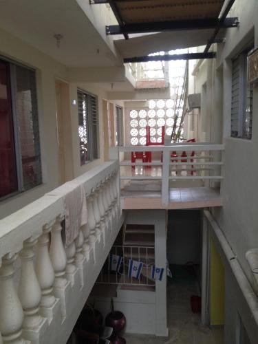 HotelHotel Asfur