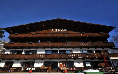 Auhof