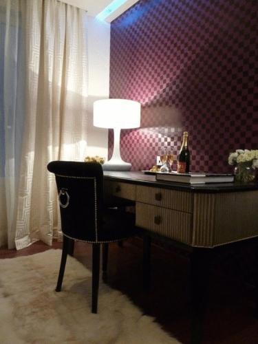 Superior Double Room (1 Adult) Gran Hotel Nagari Boutique & Spa 2