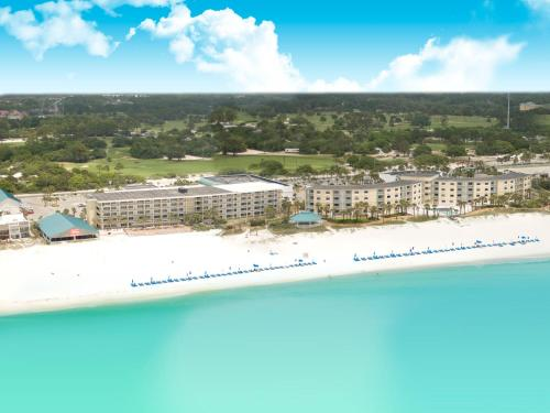 25%* off Boardwalk Beach Resort Hotel and Conference Center