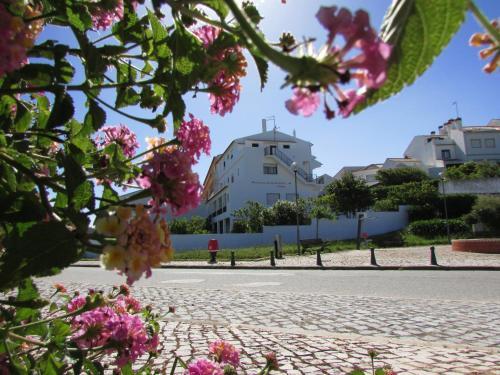Hospedaria Firmino Bernardino Odeceixe Algarve Portogallo