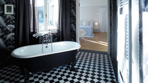 Gorki Apartments Berlin gorki apartments berlin berlin rentbyowner com rentals and resorts