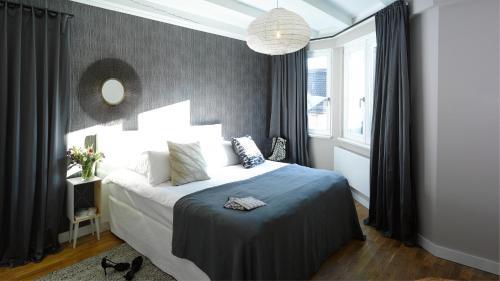Gorki Apartments photo 13