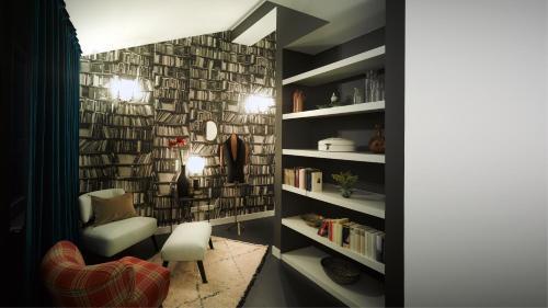 Gorki Apartments photo 59