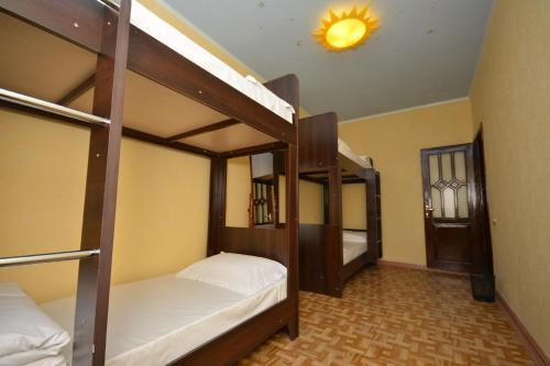 Find cheap Hotels in Tajikistan