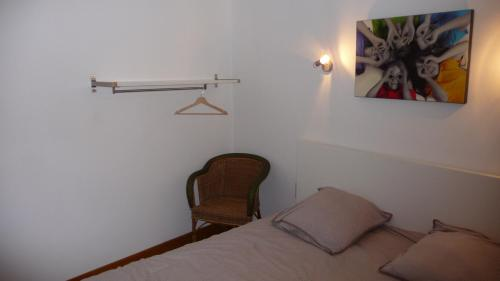 Appartement Cathédrale Quai Choiseul Albi