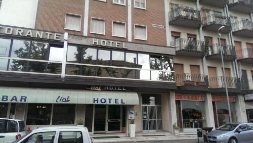 foto Lini Hotel (Cerea)