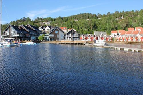 gratis norsk sex tantrisk massasje i oslo