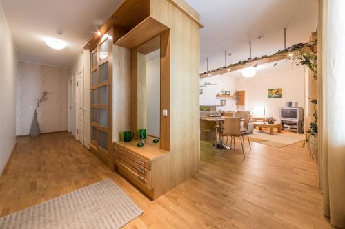 Best Apartments-Sulevimägi