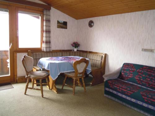 Ferienhaus Resinger
