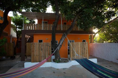 Picture of Guest House Chez Jacques