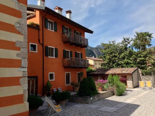 foto Guesthouse 1 Arco (Riva del Garda)