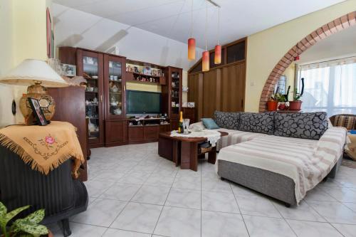 Apartment Žaklina