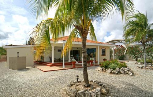 Find cheap Hotels in Bonaire