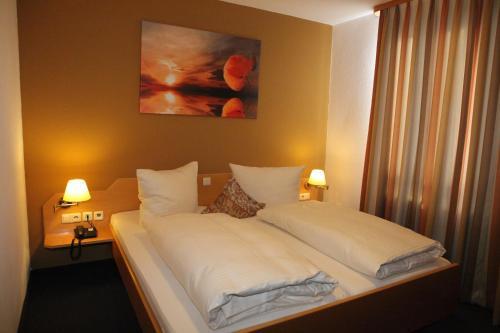 Hotel am Ostpark photo 15