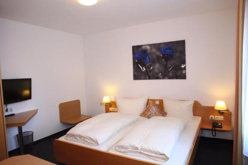 Hotel am Ostpark photo 6