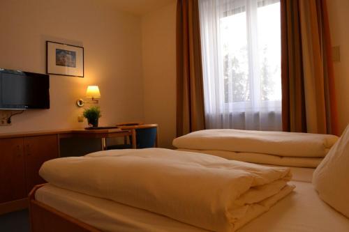 Hotel am Ostpark photo 9