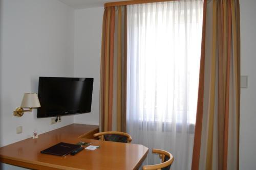 Hotel am Ostpark photo 25