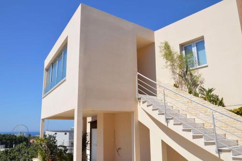 Amazing Napa Apartments