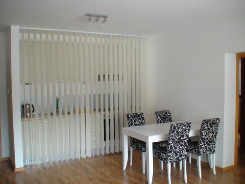 Отель Montetrest Apartments 4 звезды Черногория