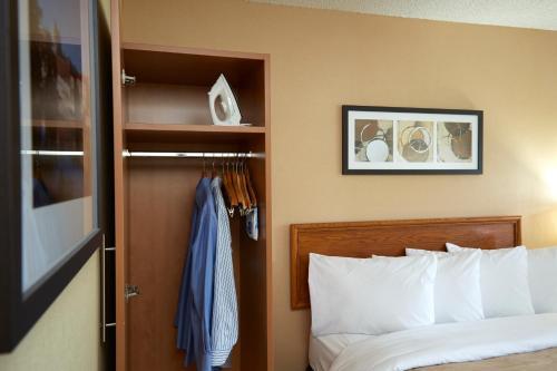Comfort Inn Pembroke