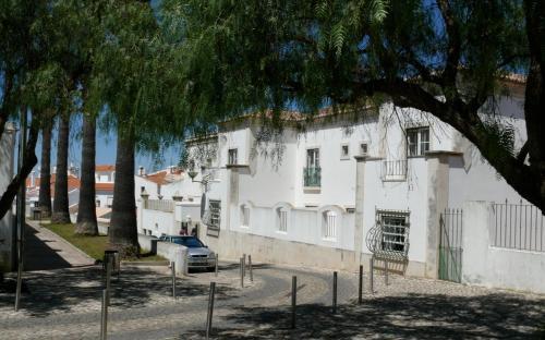 Apartamentos da Muralha Lagos Algarve Portogallo