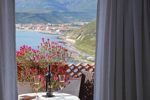 foto Hotel Sa Lumenera (Sa Lumenera)