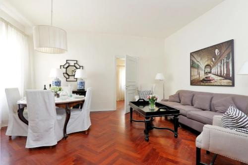 foto Duomo Guesthouse-My Extra Home (Firenze)