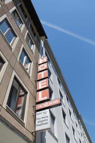 Picture of Hotel Fackelmann