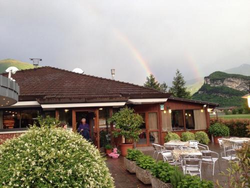foto Casa Pasquai Guest House (Riva del Garda)