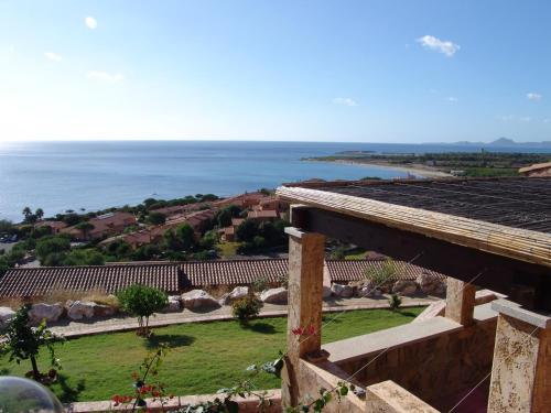 Le Residenze di Porto Corallo
