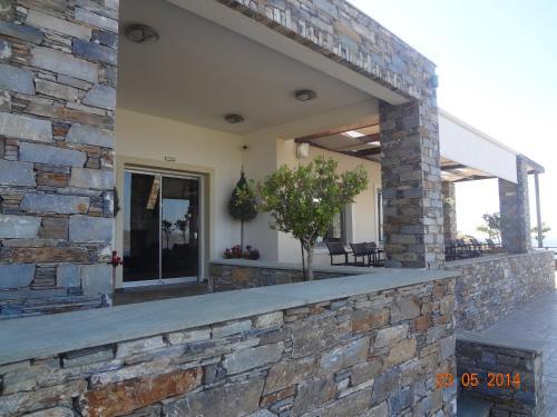 Aegea Hotel