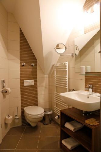 Hotel Markgräfler Hof photo 16