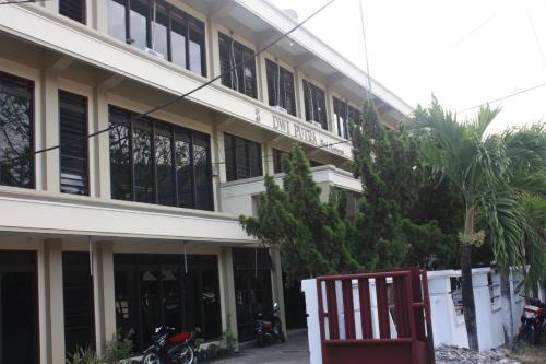 Hotel Dwi Putra