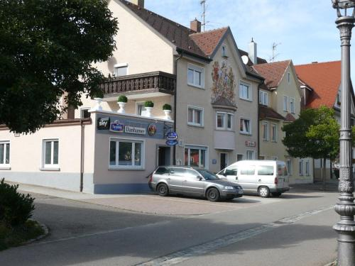 Haus Danhamer