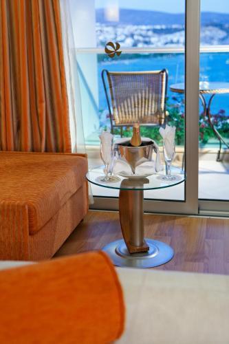 Royal Asarlik Beach Hotel Gumbet Rezervasyon, Royal