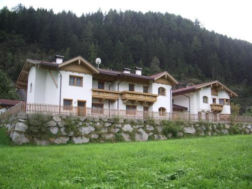 Haus Andrea Schiestl